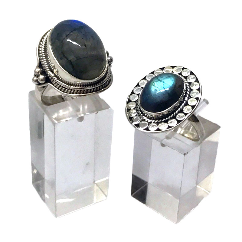 Crystal & Gemstone Gift & Jewellery Shop Cairns - The